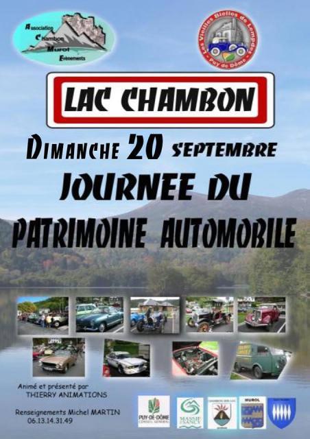 2015 Journée du Patrimoine Automobile 20 09 (1)
