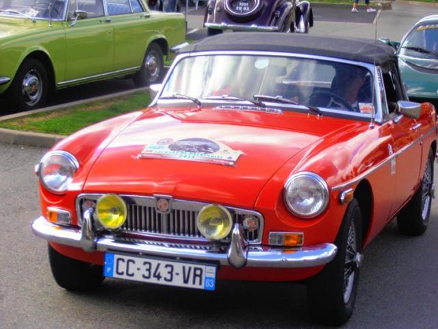 2015 Journée du Patrimoine Automobile 20 09 (10)