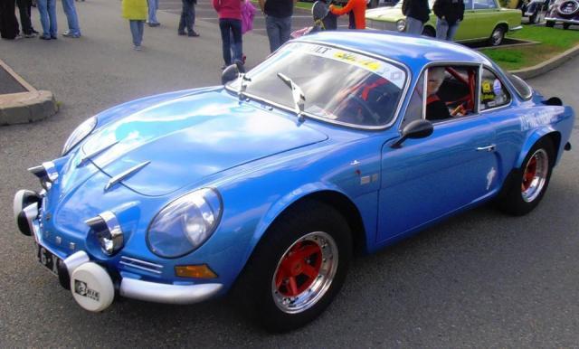 2015 Journée du Patrimoine Automobile 20 09 (17)