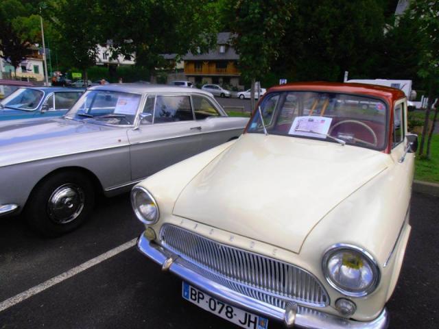 2015 Journée du Patrimoine Automobile 20 09 (18)