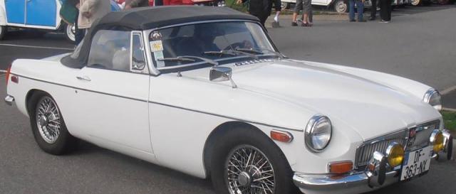2015 Journée du Patrimoine Automobile 20 09 (19)
