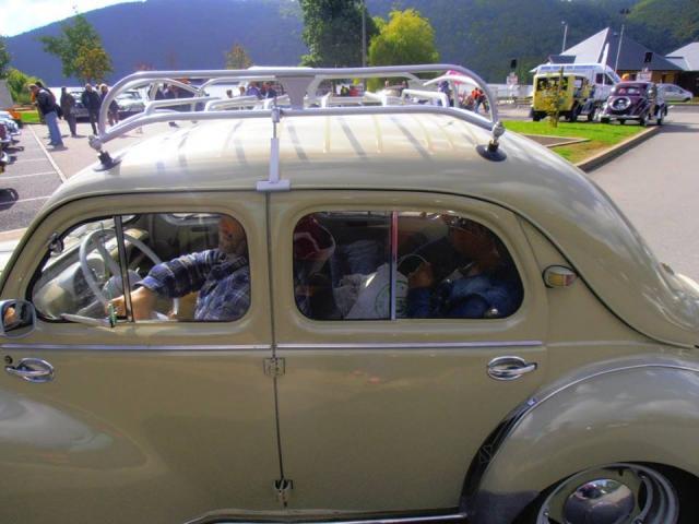 2015 Journée du Patrimoine Automobile 20 09 (22)