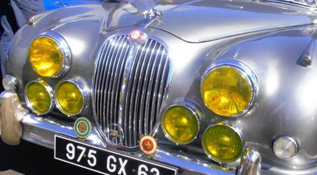 2015 Journée du Patrimoine Automobile 20 09 (24)