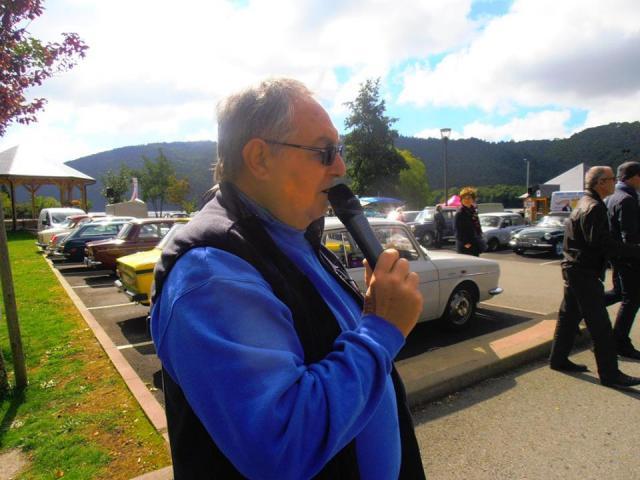 2015 Journée du Patrimoine Automobile 20 09 (26)