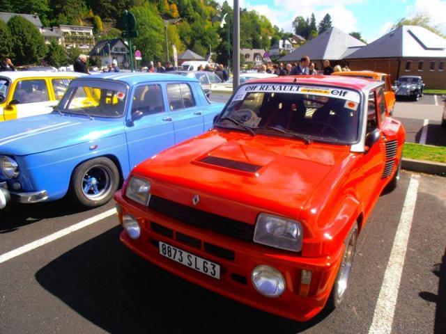 2015 Journée du Patrimoine Automobile 20 09 (31)