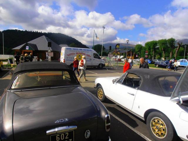 2015 Journée du Patrimoine Automobile 20 09 (33)