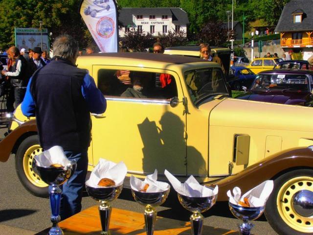 2015 Journée du Patrimoine Automobile 20 09 (35)
