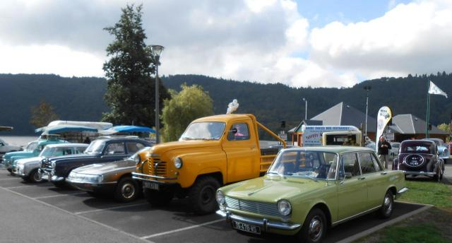 2015 Journée du Patrimoine Automobile 20 09 (49)