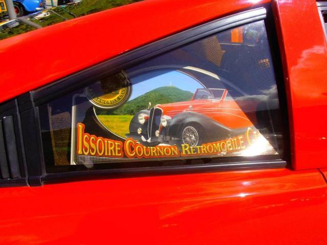 2015 Journée du Patrimoine Automobile 20 09 (5)