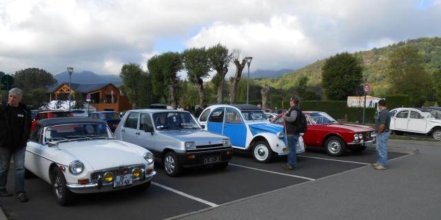 2015 Journée du Patrimoine Automobile 20 09 (50)