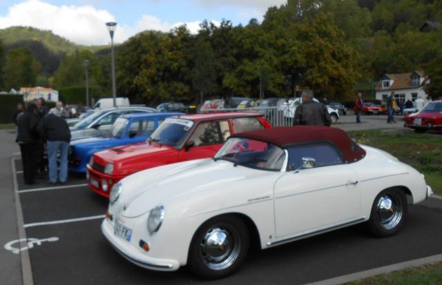 2015 Journée du Patrimoine Automobile 20 09 (51)