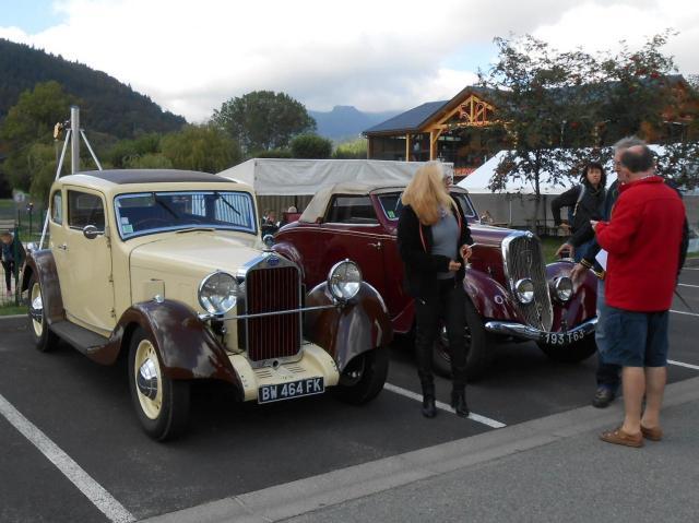 2015 Journée du Patrimoine Automobile 20 09 (53)