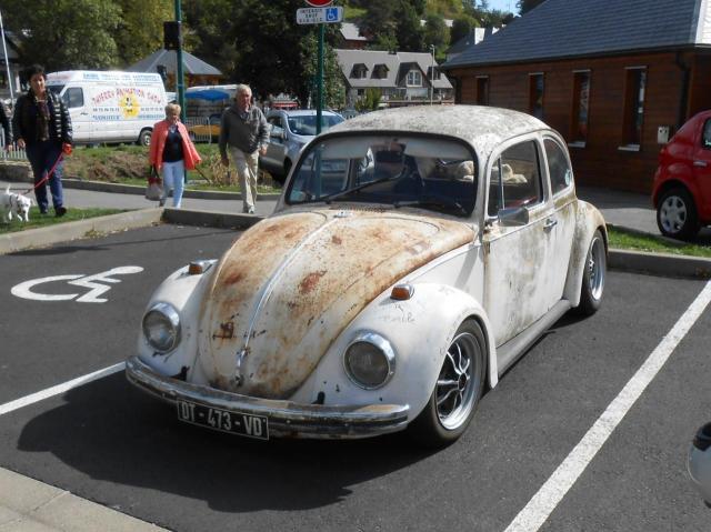 2015 Journée du Patrimoine Automobile 20 09 (55)