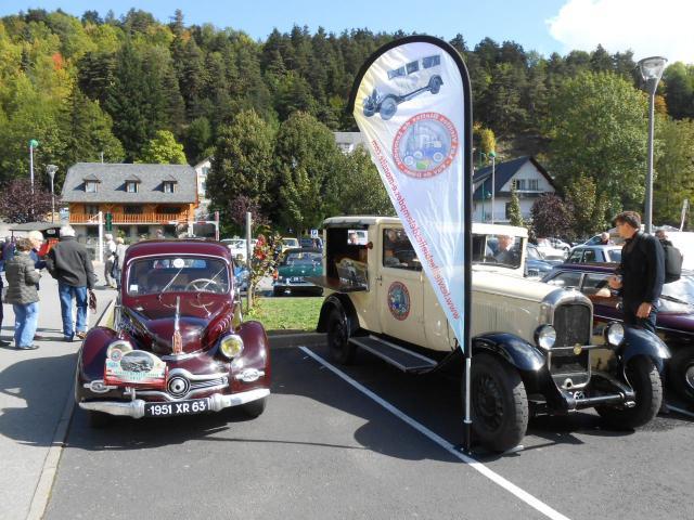 2015 Journée du Patrimoine Automobile 20 09 (57)