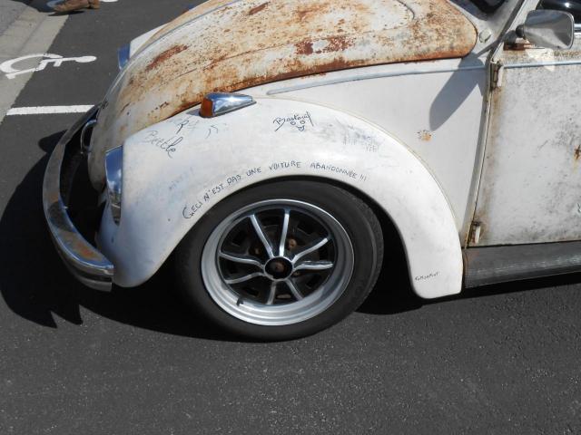 2015 Journée du Patrimoine Automobile 20 09 (59)