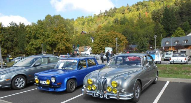 2015 Journée du Patrimoine Automobile 20 09 (66)