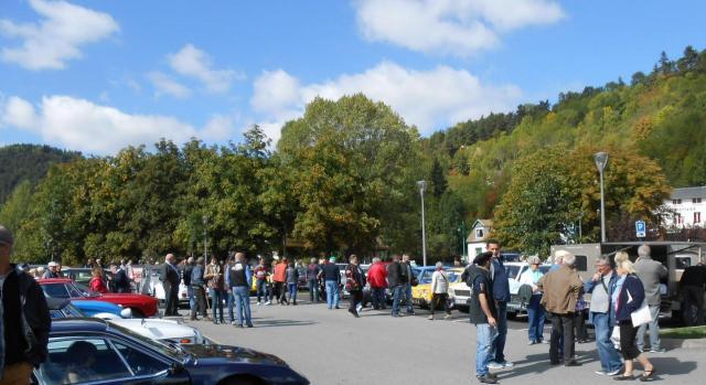 2015 Journée du Patrimoine Automobile 20 09 (71)