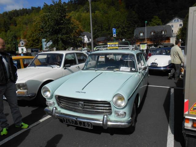 2015 Journée du Patrimoine Automobile 20 09 (72)