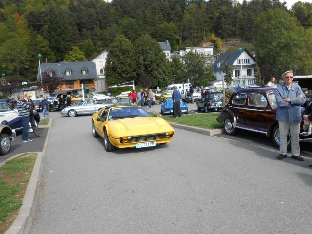 2015 Journée du Patrimoine Automobile 20 09 (75)