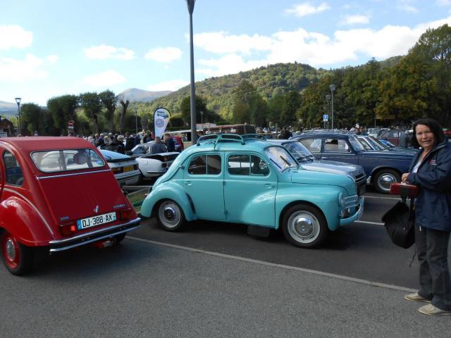 2015 Journée du Patrimoine Automobile 20 09 (77)