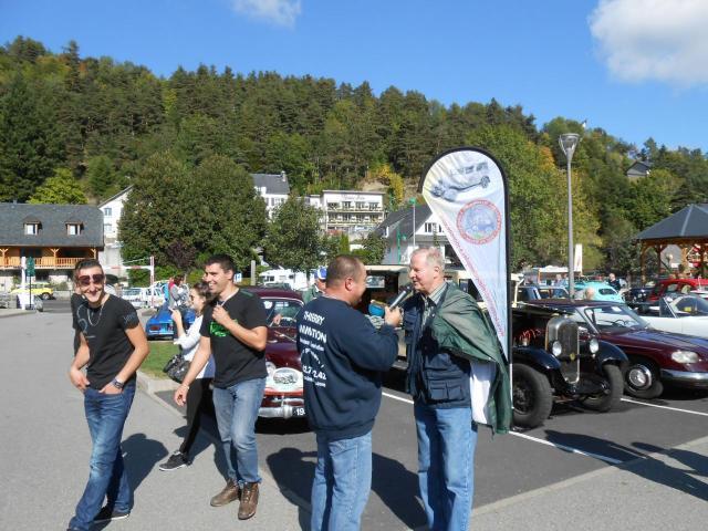 2015 Journée du Patrimoine Automobile 20 09 (81)
