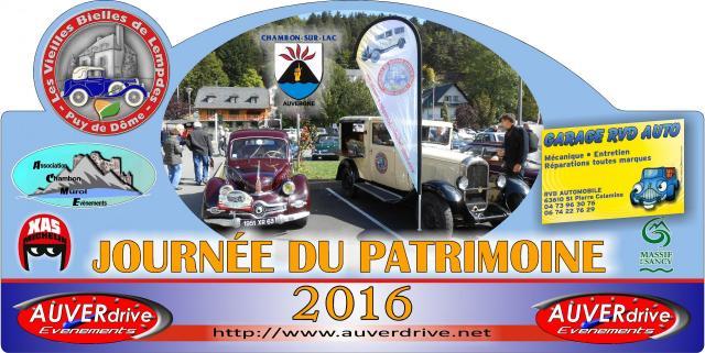1 plaques rallyes patrimoine 2016