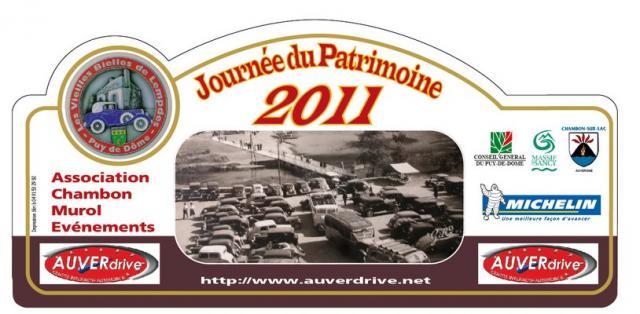 2011 auto