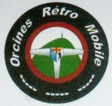 Journées du Patrimoine Automobile